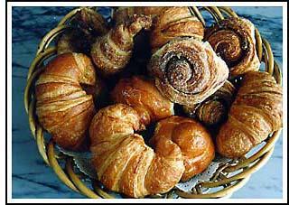 pastries-gen.jpg