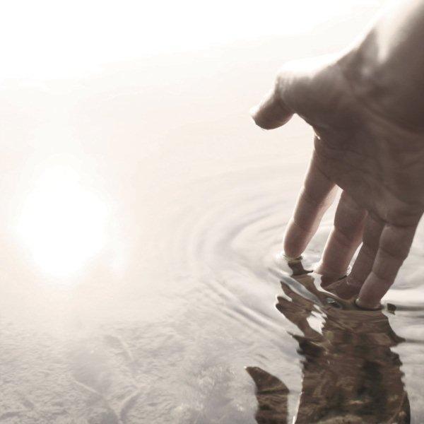 hand-in-water.jpg