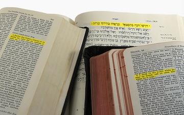 bible-languages-6001.jpg