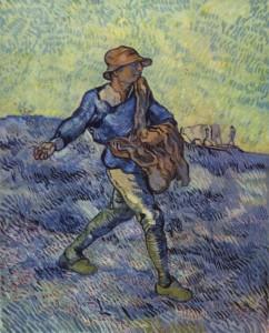 Vincent_Willem_van_Gogh_025
